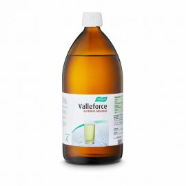 Valleforce Alpedrik Original (1000 ml)