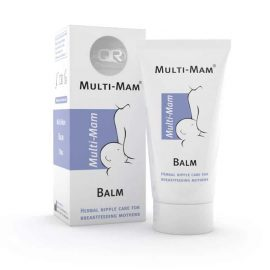Multi-Mam Balm (30 ml)