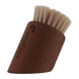 WET & DRY Face Brush - Peeling & Stimulating ( )