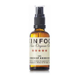 Skinfood Rosehip oil (50 ml)