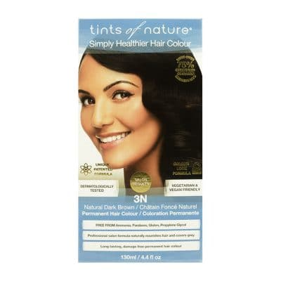 Tints of Nature 3N (130 ml)