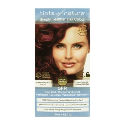 Tints of Nature 5FR (130 ml)