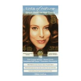 Tints of Nature 7R (130 ml)