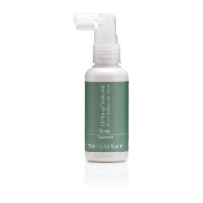 Scalp Treatment (75 ml)
