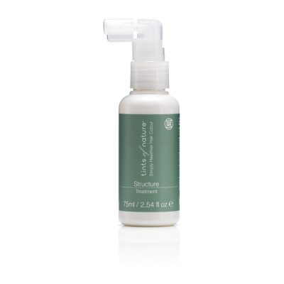 Structure Treatment 75ml (75 ml)