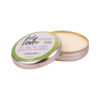 We Love the Planet Deo-Creme Luscious Lime (48 g)