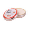 We Love the Planet Deo-Creme Sweet & Soft (48 g)