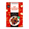 The Beginnings Oat cranberries granola 200 g (200 g)