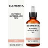 ELEMENTA_ Glycolic Acid 10% - (Buffered pH 4) (15 ml)